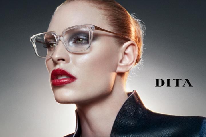 lionel-deluy-dita-eyewear